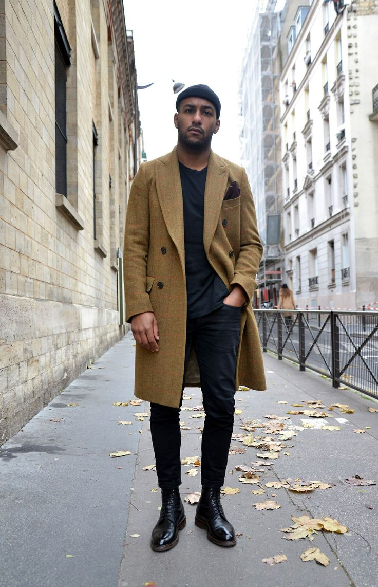 Coat | Lions And Wardrobes