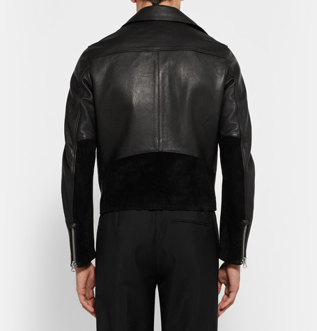 b3d495586 leather jacket | Lions And Wardrobes