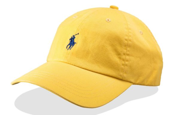 88f3f3b75198b Hats as you well know are the hardest thing to get right in menswear  it s  very easy to look like you re trying entirely too hard.
