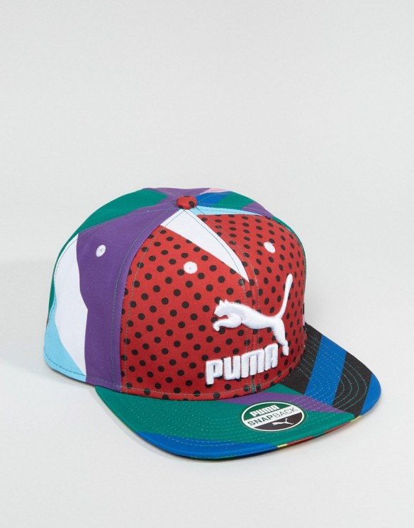 d00873a410f81 The snapback hat over the last decade has become arguably the most popular  of all the baseball caps not least because of it s prominence in the world  of hip ...
